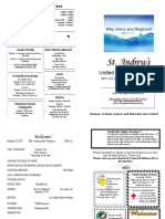 StAndrewsBulletin1022.pdf