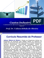 CUSTOS INDUSTRIAIS UERJ 2010.1.ppt