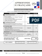 demo-dalf-c1-candidat-collectif-co-ce2-tp19.pdf