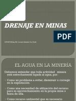 Drenaje en Minas(1).pptx