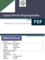 306162341 Ppt Hernia Diafragmatika