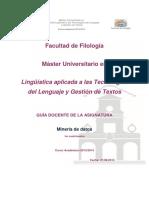 MeLText-MineriaDeDatos.pdf