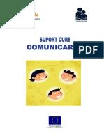 55163820-comunicare.pdf