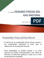 Presentacion 3. Propiedades Fisicas Del Gas Natural[1]
