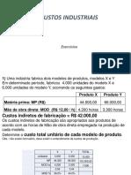 Custos industrias_ex rev_2017_2_.pdf