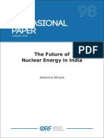 OccasionalPaper_98_NuclearEnergy