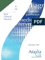 Ataxias Best Practice.pdf