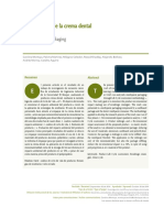 Dialnet-EcoEmpaqueDeLaCremaDental-6041512