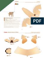 CNT-0011824-01.pdf