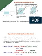 CLASE_4_Plasticidad_2014 (1)