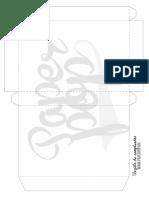 tarjetas cumple.pdf