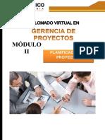 GUÍA DIDÁCTICA MODULO 2.pdf