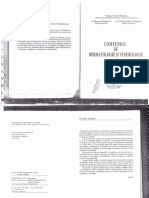 282886602 Compendium Dermatologie Romana