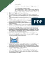 Guia de Examen Unidad 1 Termodinamica