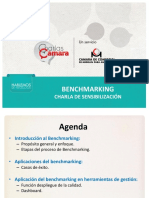 CharlaBenchmarkingCCMA.pdf
