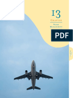 MP - Chapter 13 - Noise Management.pdf