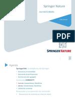 Springer_Jornadas de Capacitación 2017_UAEH