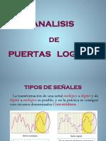 1_analisis de Puertas Logicas