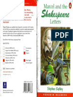 Marcel_and_the_shakespeare_letters_level_1 (1).pdf