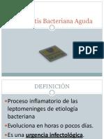 mbaseminario2011-110428174208-phpapp01