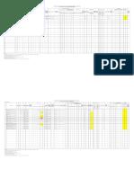 Copia de 1.- Matrices PMI Cconcertado 2019-2021 - Saneamiento- Sama