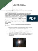 funciones inorganicas 7