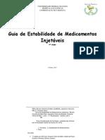 Tabela_de_estabilidade_de_medicamentos_injetaveis_2013.pdf