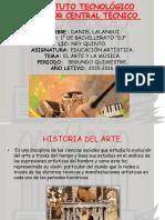 ARTISTICA 2