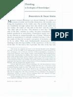 Boaventura de Sousa Santos Beyond Abyssal Thinking.pdf