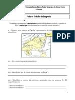 ficha pressão atmosférica.pdf