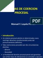 medidas de coercion.pptx