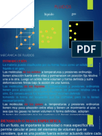 Mecanica de Fluidos PowerPoint
