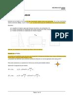 Notas de Clases - EstaticaDeFluidos