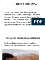 ACUPUNTURA SISTÊMICA.pptx