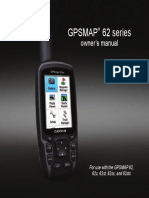 GPSMAP62_OM_EN.pdf