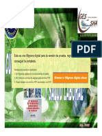 1claselopcymatysureglamento-131112202741-phpapp01-Copiado.pdf