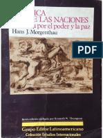 morgentahau.pdf