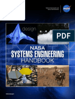 nasa_systems_engineering_handbook_0.pdf