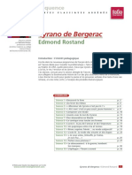 Cyrano_sequence.pdf