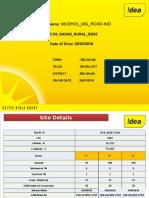 Format (2).pptx