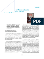 Gabriel Kaplun 1.pdf