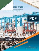 170816 Apm Terminals Corporate Brochure