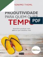 produtividade-para-quem-quer-tempo-capAshytulo-1_1.pdf