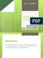 Aula 02 – Planimetria.pdf