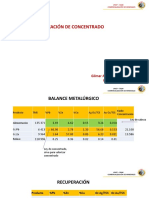 COMERCIALIZACION MIN - VALORIZACIÓN.pptx