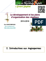 Cours OVV 2015 1