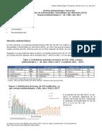 BET_ETA_JULIO.pdf