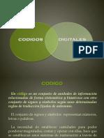 7_CODIGOS BINARIOS