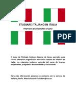 Locandina proposte corsi italiano.pdf