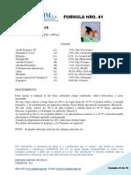 CREMA PARA PEINAR                                 .pdf